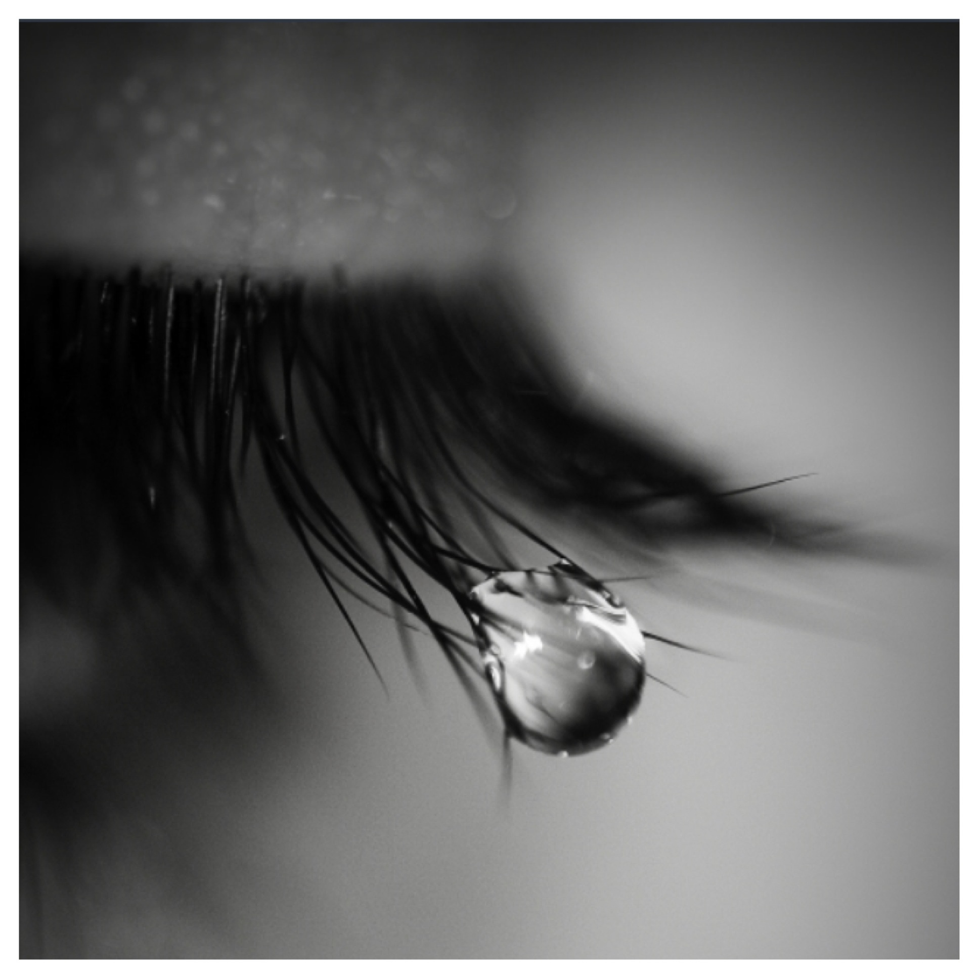Tears That Soften The Heart Hijabi Life