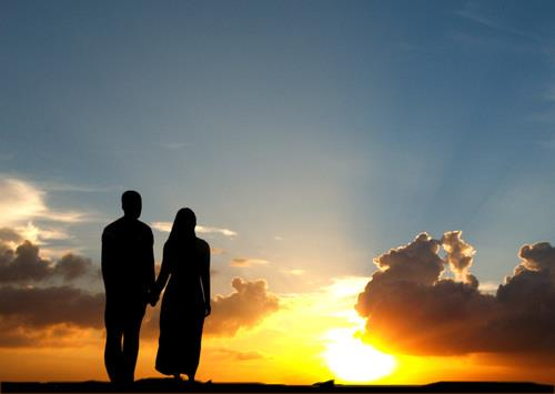 la harpe muslim dating site This free black muslim dating site provides you with all those features which make searching and browsing as easy as you've always wished for.
