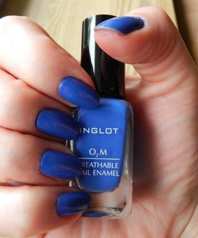 halal nail polish | Hijabi Life