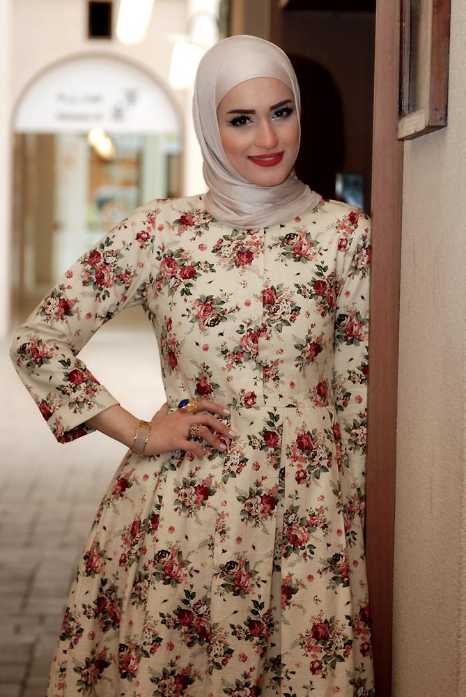 Dalalid Double Stretch Shayla Scarf Hejab Hijab Ebay