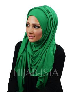 Hijab-ista