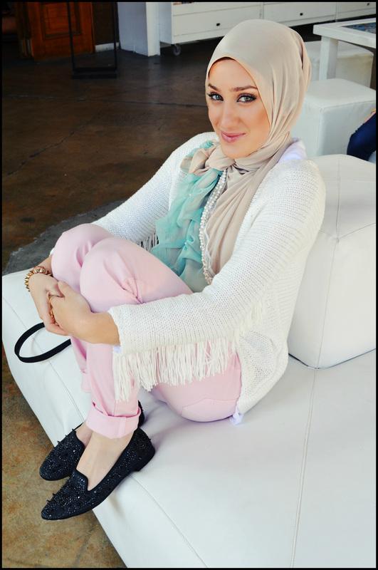 Marwa Atik