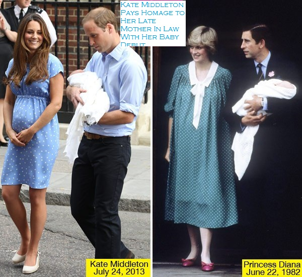 kate-middleton-diana-dresses-lead
