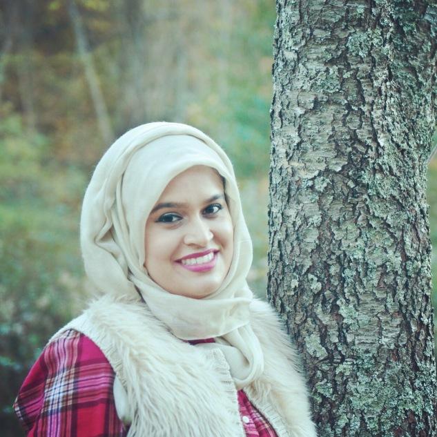 Monira Uddin