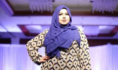 Styled By Zubaidah