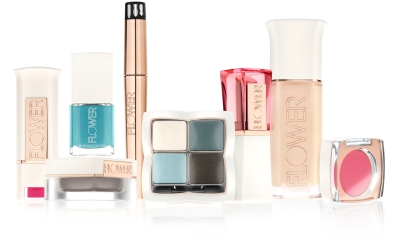 flower-cosmetic-line_