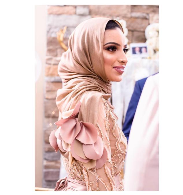 Noor-Tagouri-_shabster