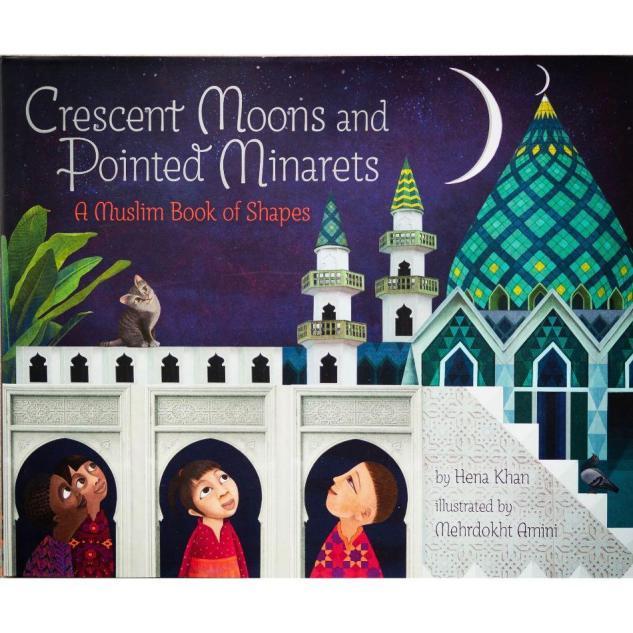 crescent_moons_1280x1280