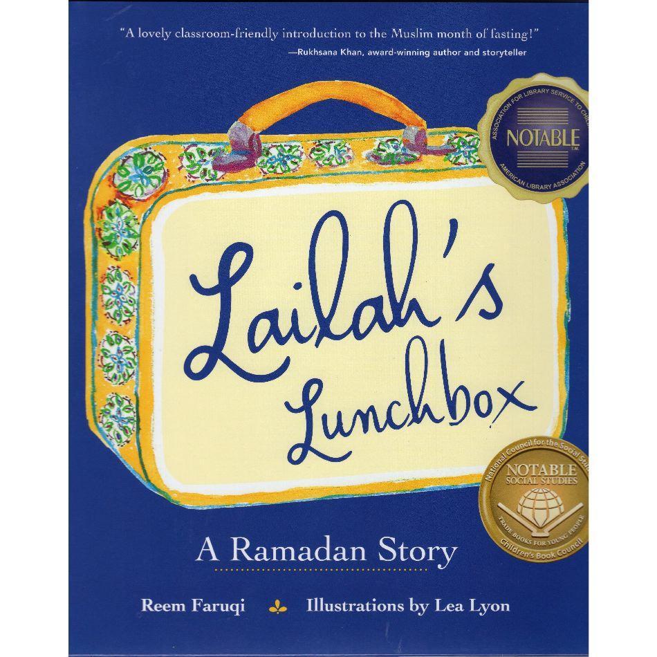 Lailah_s_Lunchbox_1280x1280