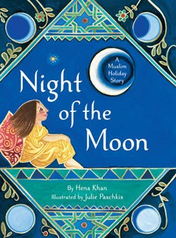 Night_of_the_Moon