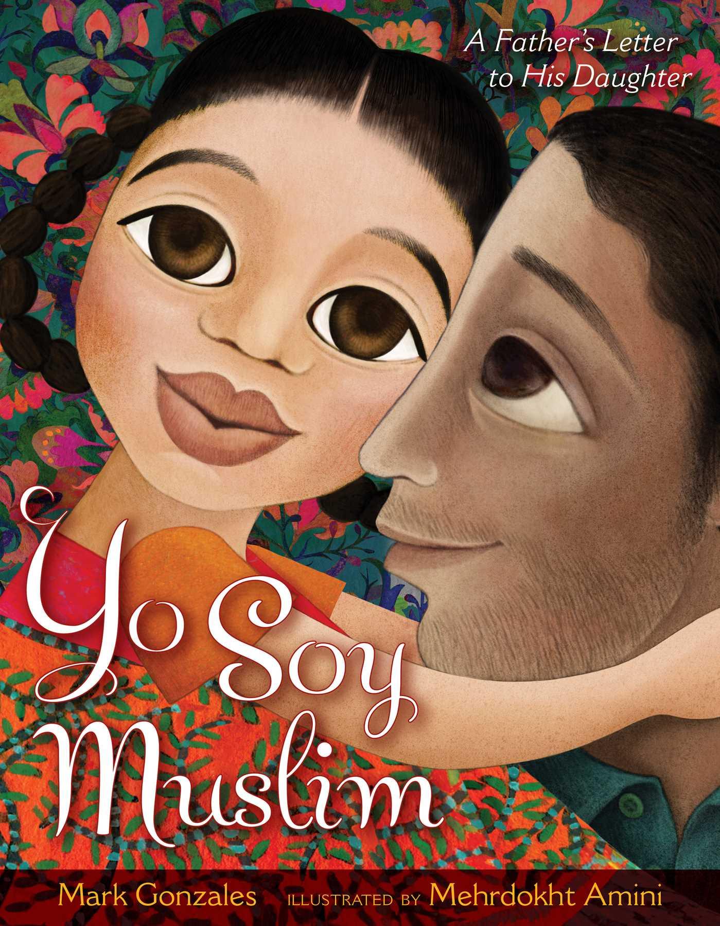 yo-soy-muslim-9781481489362_hr